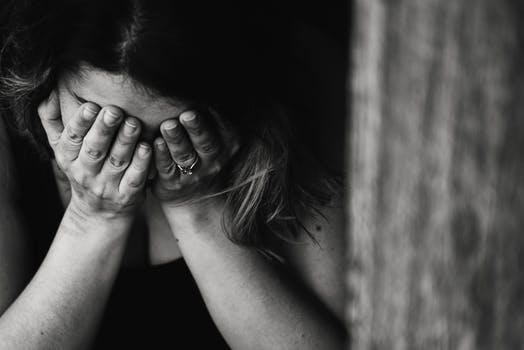 Estratexias para aliviar a tristeza
