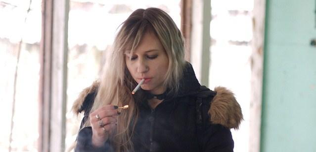 Como desfacerse dun mal hábito