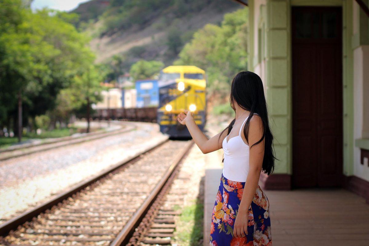 Como superar unha ruptura de parella – Psicóloga Lugo