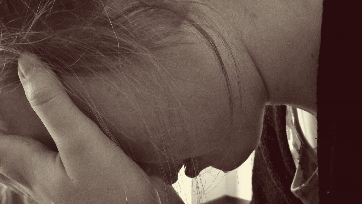 Como axudar a unha persoa con depresión – Psicólogo Lugo