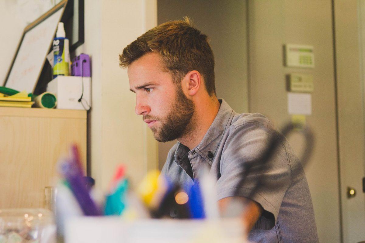 8 consellos para mellorar a concentración | Psicólogo Lugo