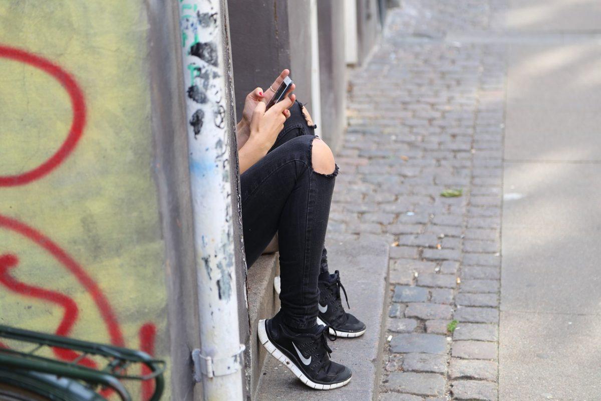 Comunicación con fillos adolescentes | Psicólogo Lugo