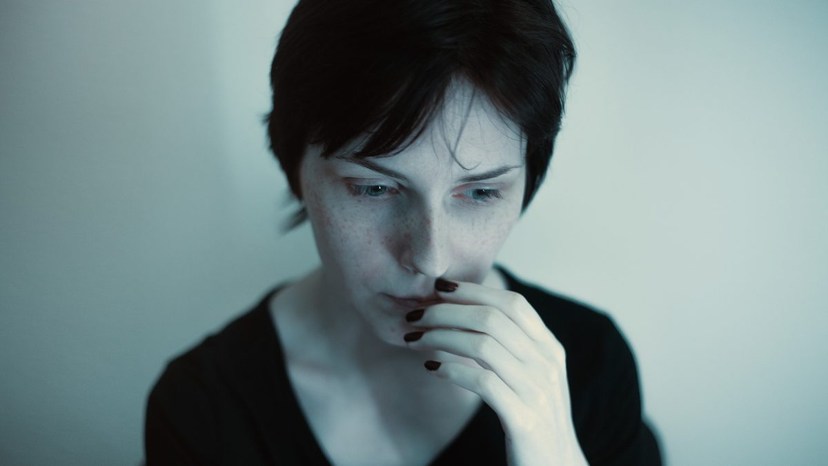 20 consellos para reducir a ansiedade | Psicólogo Lugo
