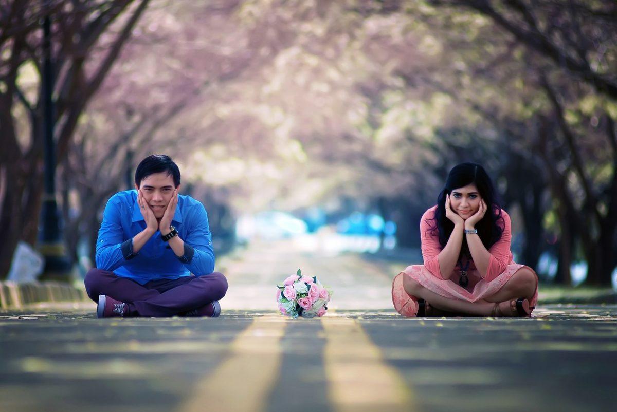 ¿Tienes dependencia emocional de tu pareja?   Psicólogo Lugo